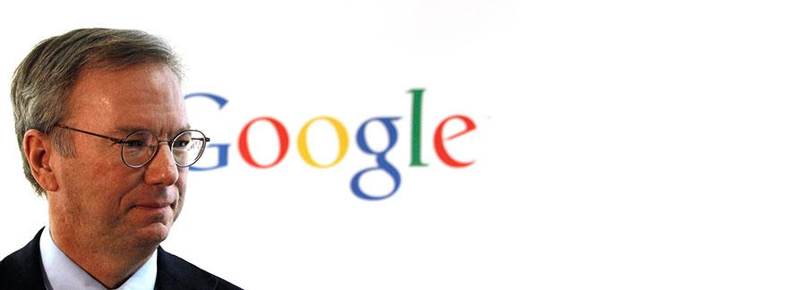 ceo-google1