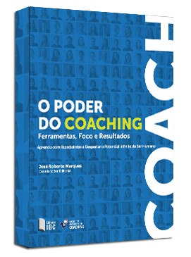 O poder do Coaching
